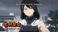 My Hero Academia Season 3 Episode 11 0042