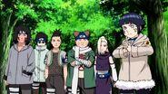 Naruto-shippden-episode-dub-437-0979 41583760064 o