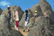 Naruto Shippudden 181 (37)