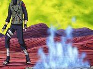 Naruto Shippuden Episode 473 0370