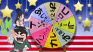 Naruto Shippuuden Episode 495 0490