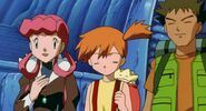 Pokemon First Movie Mewtoo Screenshot 2299
