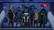Young Justice Season 3 Episode 17 0950