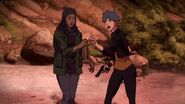 Young Justice Season 3 Episode 18 0675