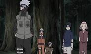 183 Naruto Outbreak (89)