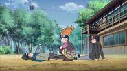234 Naruto.s Favourite Pupil 0480