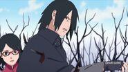Boruto Naruto Next Generations - 21 0898
