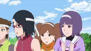 Boruto Naruto Next Generations Episode 36 0428