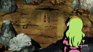 Dragon Ball Super Episode 101 (360)