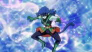 Dragon Ball Super Episode 102 0399