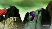 Dragon Ball Super Episode 113 0405