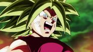 Dragon Ball Super Episode 116 0873