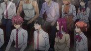 Food Wars Shokugeki no Soma Season 2 Episode 6 0147