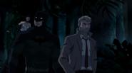 Justice-league-dark-499 28036710187 o