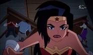 Justice League Action Women (4)