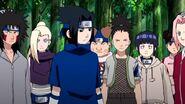 Naruto-shippden-episode-dub-438-0984 28461252558 o