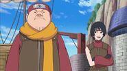Naruto Shippuden Episode 242 0097