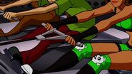 Scooby Doo Wrestlemania Myster Screenshot 1373