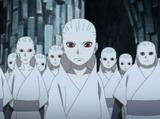 Shin Uchiha (Clones)