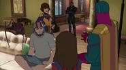 AvengersS4e301201