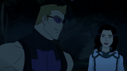 Avengers Assemble (1053)
