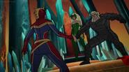Avengers Assemble (864)