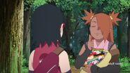 Boruto Naruto Next Generations - 20 0352