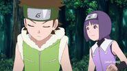 Boruto Naruto Next Generations Episode 49 0681