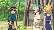 Dr. Stone Episode 12 0364
