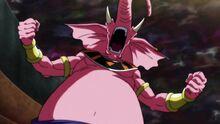 Dragon Ball Super Episode 103 0696