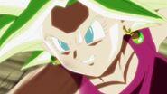 Dragon Ball Super Episode 115 0723