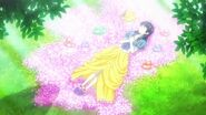 Food Wars! Shokugeki no Soma Episode 16 0380