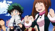 My Hero Academia Episode 09 0881
