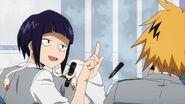 My Hero Academia Season 2 Episode 13 0458