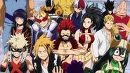 My Hero Academia Season 3 Episode 14 0355