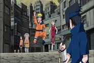 Naruto-s189-110 38437123060 o