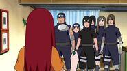Naruto-shippden-episode-dub-443-0655 28652344068 o