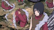 Naruto Shippuden Episode 479 0264