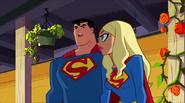 Supergirl 101059 (250)