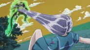 Watch JoJo e9 dub 0827