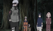 183 Naruto Outbreak (92)