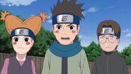 234 Naruto.s Favourite Pupil 0398