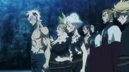 Black Clover Episode 103 0051