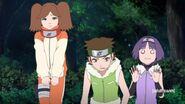 Boruto Naruto Next Generations Episode 49 0672