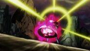 Dragon Ball Super Episode 103 0227