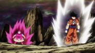 Dragon Ball Super Episode 108 0125