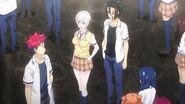 Food Wars! Shokugeki no Soma Episode 20 0605