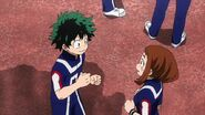 My Hero Academia 2nd Season Episode 04 0432