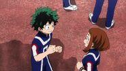 My Hero Academia 2nd Season Episode 04 0432