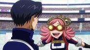 My Hero Academia 2nd Season Episode 06.720p 0805